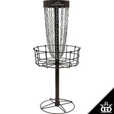 Dynamic Discs Marksman Basket Disc Golf Target