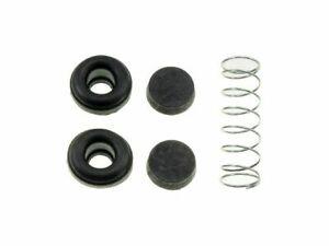 For Frazer Manhattan Drum Brake Wheel Cylinder Repair Kit Dorman 96492SP