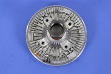 Engine Cooling Fan Motor-Radiator Cooling Unit Front Mopar 52029876AC