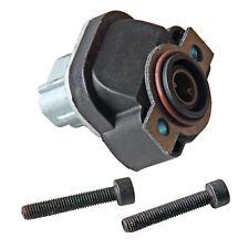 New Car Throttle Position Sensor For Dodge 5017479AA 4882219 SS10406