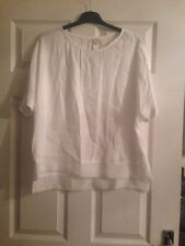 River Island Polyester Casual Women's Tops & Shirts Not Multipack