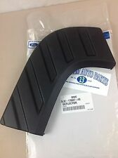 2004-2009 Ford F150 RH Rear Bumper Step Pad new OEM 5L3Z-17B807-AB