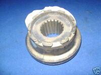 55073A 2 Mercruiser Sterndrive Washer