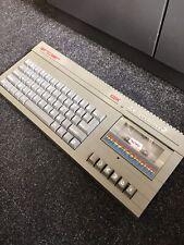 128k ZX Spectrum + 2 UNIT / COMPUTER ONLY Fully Tested + WARRANTY Slight Damage