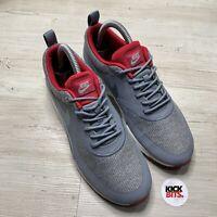 Nike Air Max Thea Women's Trainers UK Size 7.5 EU 42