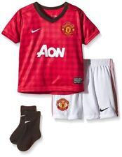 Ropa, calzado y complementos Nike color principal rojo