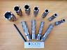 M42 Rotabroach Type Annular Mag Drill Broach Bit Hole Cutter For Steel COBALT