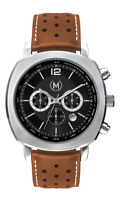 NEW Marchand Watch Company Racing Chronograph Watch | Official Company