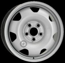 Stahlfelge SF VW BUS T5-7H AB05.03 7,0X17 9215 175301 VO617001 17002 R1-1614