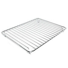Original Diplomat Cooker Oven Grill Pan Grid 320mmx245mm 140954006