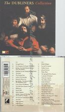 CD--THE DUBLINERS--COLLECTION | DOPPEL-CD