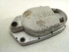Yamaha DT 1 / DT3 250 #6094 Engine Side Cover / Clutch Cover (CB)