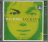 MICHAEL JACKSON - Invincible - CD - Universal - ACD-805 - 2001 - Rare - China