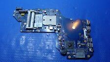 """HP Envy m6-1105dx 15.6"""" OEM AMD A10-4600M Motherboard 702176-501 LA-8714P ER*"""