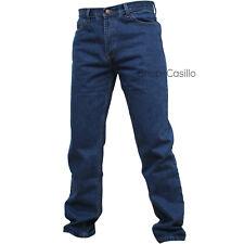 Jeans Uomo Paladino Pantalone Cinque Tasche Vita Alta 48 50 52 54 56 58 60 62 64