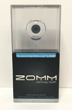 ZOMM Z2011WEN0502-AM The World's First Wireless Bluetooth Leash Cell Phone Alarm