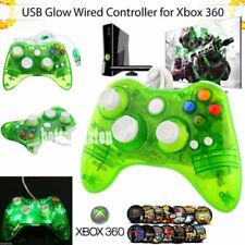 For Microsoft Xbox 360