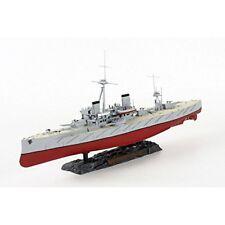 "Battleship ""dreadnought"" Zvezda 9039 1/350"