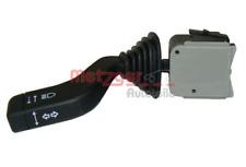 Blinkerschalter für Signalanlage METZGER 0916058