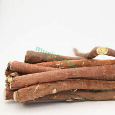 Licorice Root Stick Dry Liquorice  Natural traditional Chinese Medicine 250g/9oz