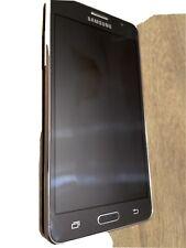 Samsung Galaxy J5 Prime SM-G570F - 16GB - Black (Unlocked) Smartphone