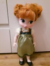 Original Disney Animators Collection Anna 39cm