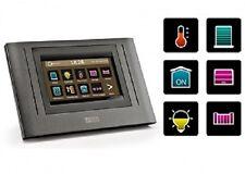 DELTA DORE TYDOM 4000 Home Automation Touchscreen 6700077