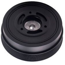 Quality Crankshaft Pulley Vibration Damper For Mini Cooper S R52 R53 11237525135
