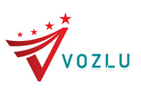 VOZLU.com - Premium Brandable 5 LETTER BRAND premium domain name