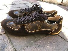 Louis Vuitton shoes Men Women