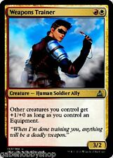 WEAPONS TRAINER Oath of the Gatewatch Magic MTG cards (GH)