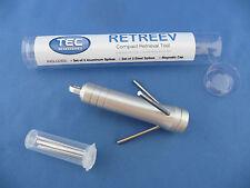 TEC Accessories RETREEV Compact Retrieval Tool