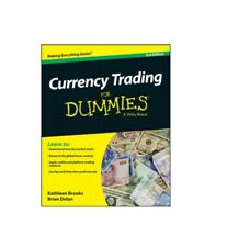 EBOOKCurrency Trading for dummies