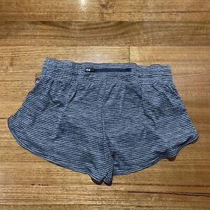 Lorna Jane Uniquely Shorts Size S