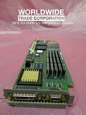 IBM 2646 40H3477, 40H3472 GXT500D Graphics for 7006-41T, 7006-42T, 7006-41W