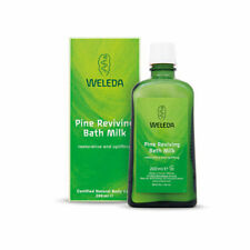 Pine Reviving Bath Milk - 200ml