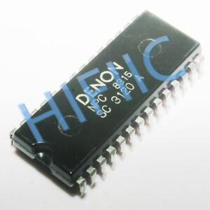 1PCS SC3120A DIP28 IC,