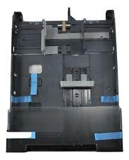 Epson Paper Cassette Tray WorkForce 60 Stylus Office T42WD Stylus Office B42WD