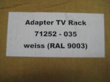 Loewe Adapter TV Rack Art.No.: 71252-035