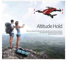 Drone Eachine E52-WiFi FPV con braccia pieghevoli RTF. Cam.2,4GHz.Best budgetDro