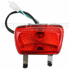 Right Tail Light 50cc 70cc 90cc 110cc 125cc ATV Quad Rear Taotao Baja Sunl