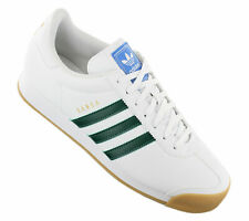 NUOVO adidas Originals Samoa EG6089 Uomo Scarpe Sneaker SALE
