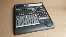 Mackie Control Universal  - MCU - DJ Sound Equipment