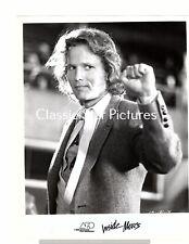 A290 John Savage Close up Inside Moves (1980) 8 x 10 vintage photo *