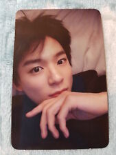 NCT 2018 1st Album EMPATHY Jeno Type-B Photo Card Official K-POP(75(11