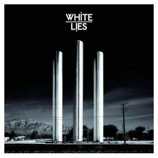 WHITE LIES To Lose My Life 10th Anniversary Deluxe Double Vinyl LP NEW & SEALED