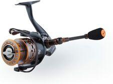 Pflueger Supreme XT 35 Spinning Reel Light Size 8LB 185yd SUXTPS35X NIB