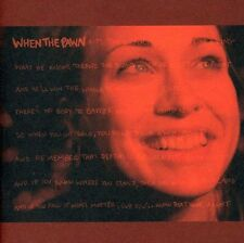 Fiona Apple - When the Pawn [New CD]