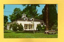 Orange Park,FL Florida,Moosehaven,Loyal Order of Moose, Community Building