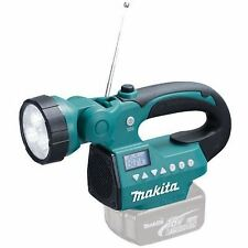 Makita Skin Other Power Tools
